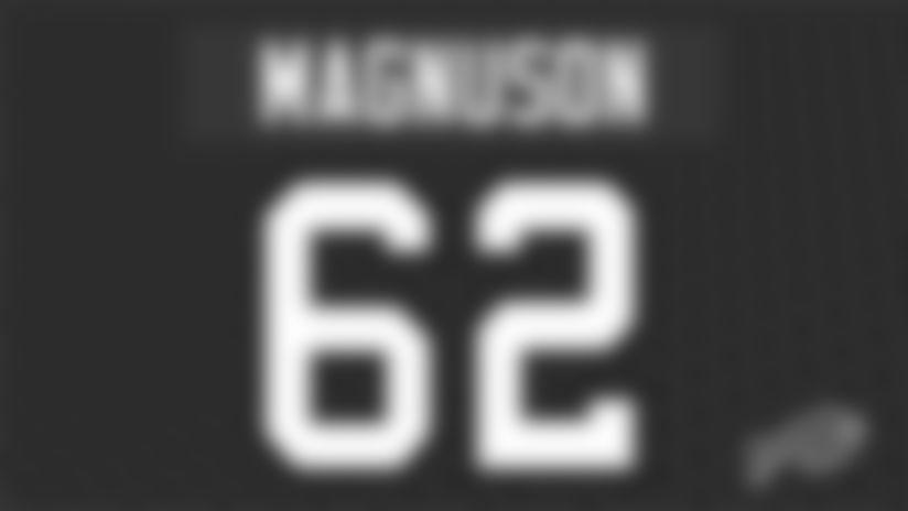62 Magnuson
