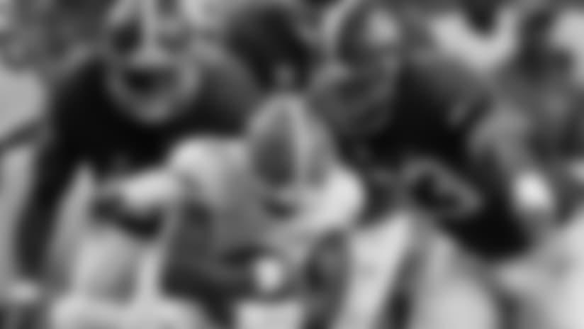 0121-allen-robinson-mock-draft.jpg
