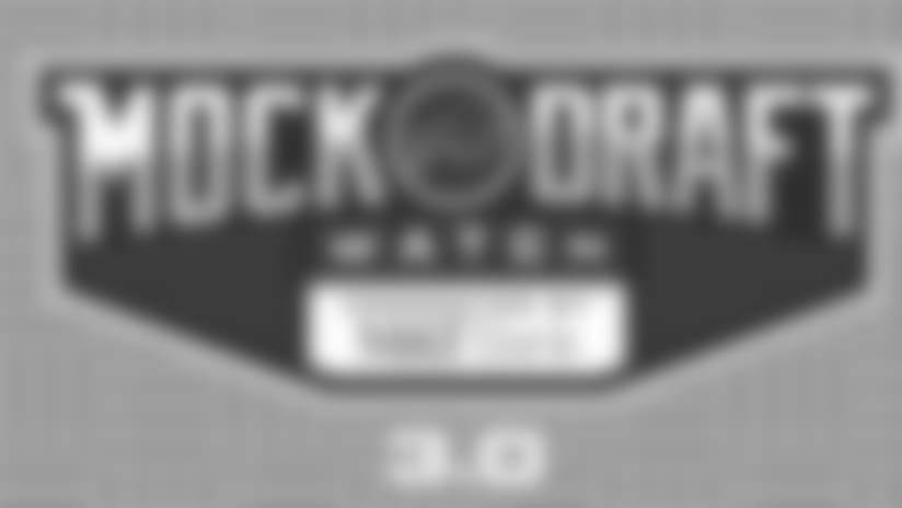 0222-mock-draft-watch-30.jpg