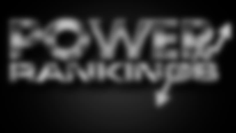power_rankings_650x420.jpeg