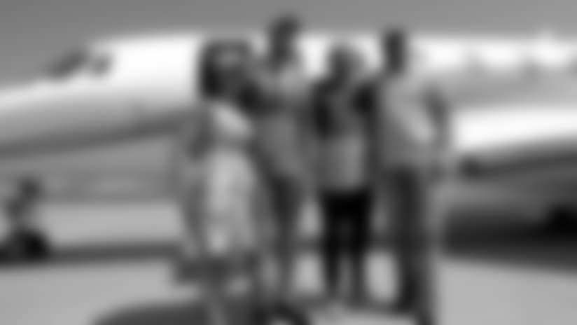 180502_chubb_family_plane.jpg