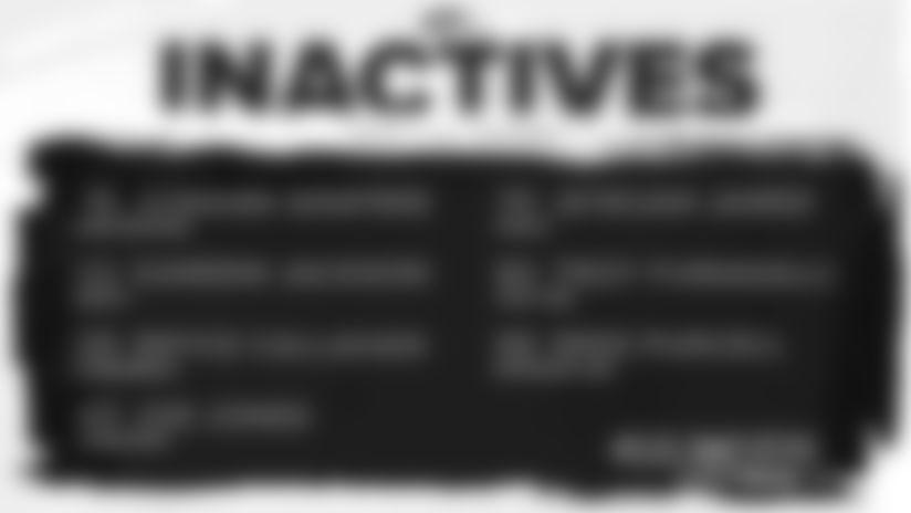 190929_Inactive