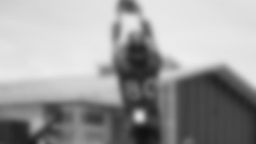 butt_jake_1280_180529.jpg