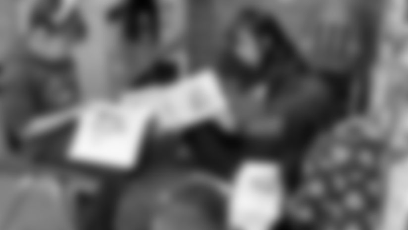 02.19 -- Montview Elementary (2)