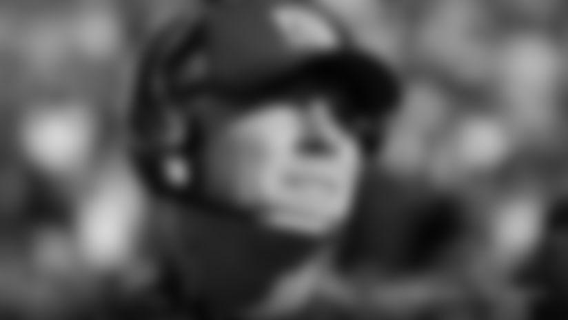 What Pat Shurmur means for Drew Lock, Broncos' offense