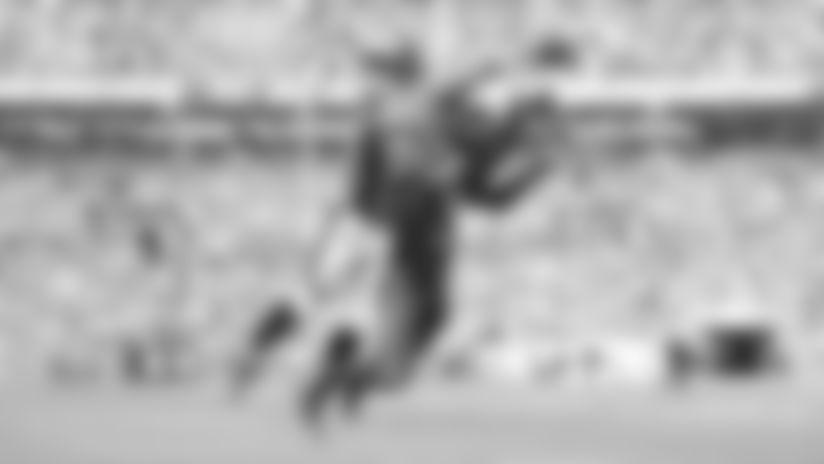 'Touchdown, Sutton!': Courtland Sutton's best plays from 2019