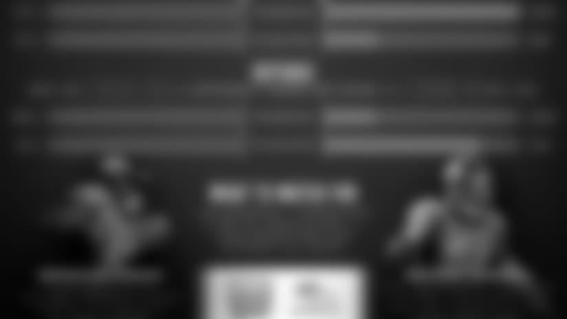 141123_Preview_DB.jpg