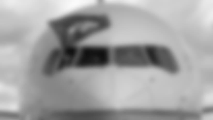 plane_flag_CP_160131.jpg