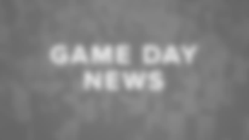 NEWS NAV: Game Day News 1920x1080