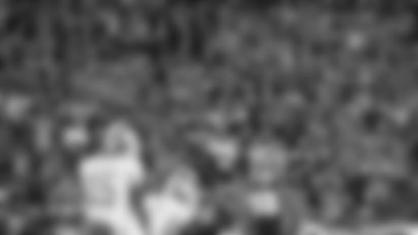 King Soopers' United in Orange fan gallery: Broncos vs. Chiefs