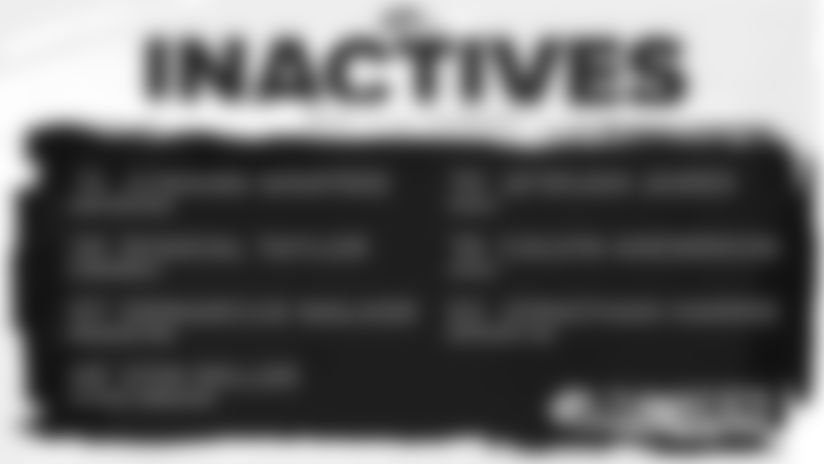 191201_inactive_list