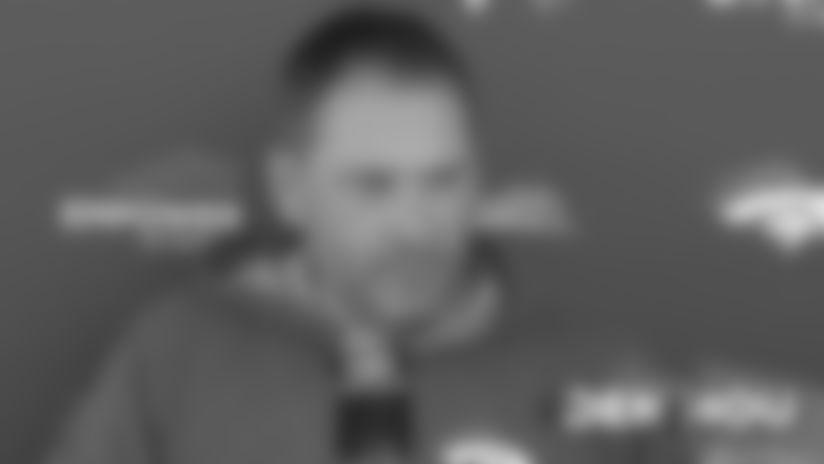 #DENvsHOU: STC Tom McMahon