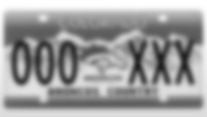 licenseplates_1920x1080