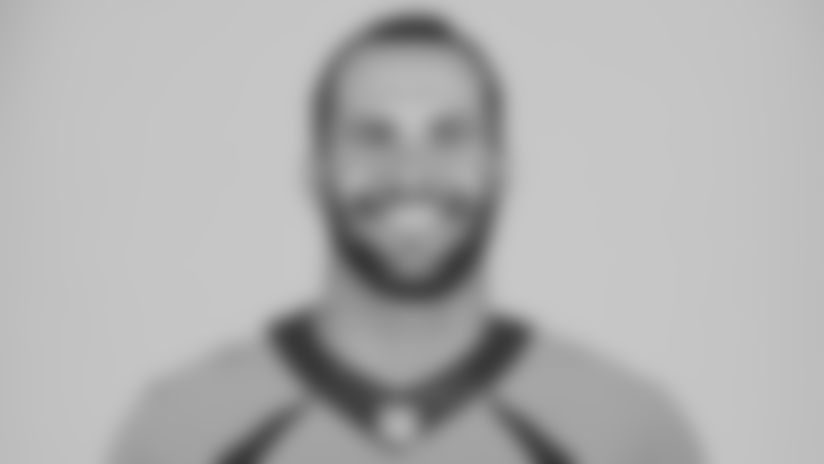 bortles_hed