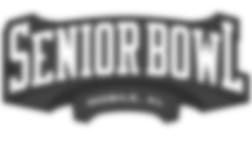 senior_bowl_1280_170124.jpg