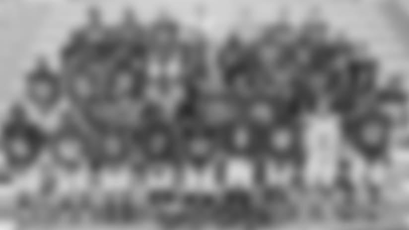 180519_nflpa.jpg