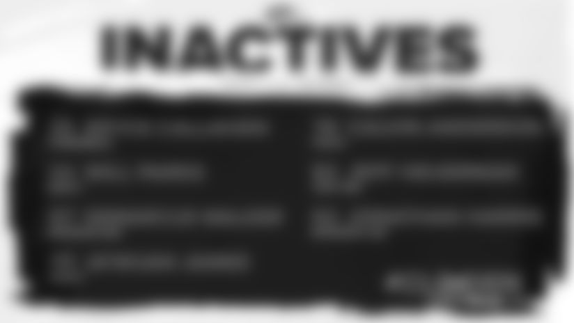 191103_INACTIVE_list