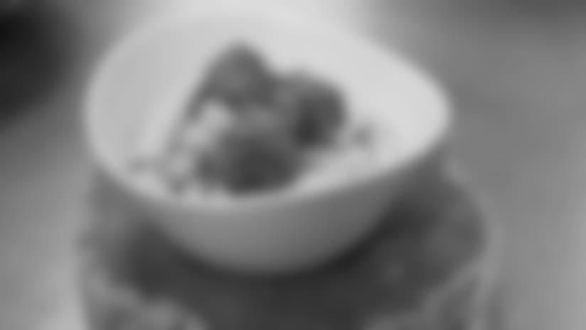 170624_food2.jpg