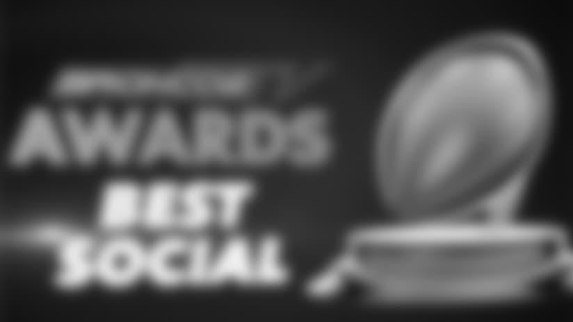 BroncosTV Awards: Best Social Post