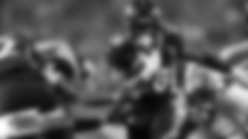 Burning Questions: Broncos vs. Chiefs