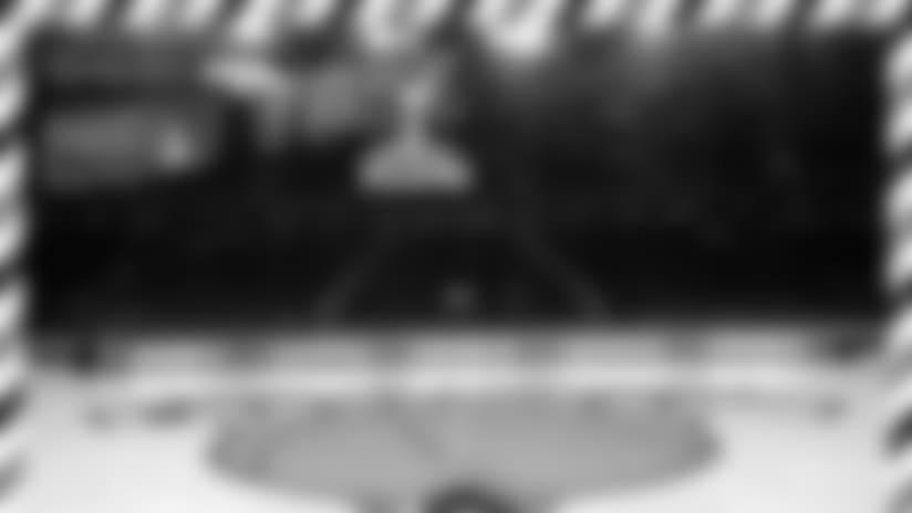 140128_graypostcard_inside.jpg