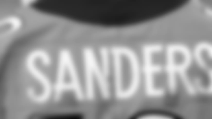 171003_sanders1.jpg