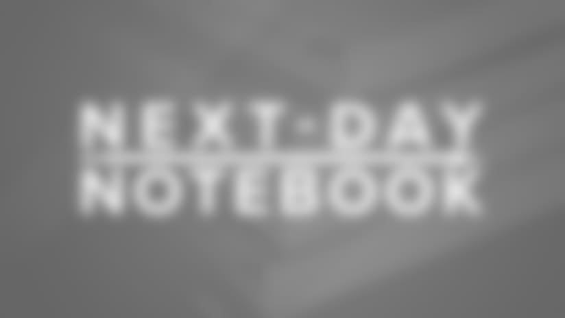 NEWS NAV: Next-Day Notebook 1920x1080