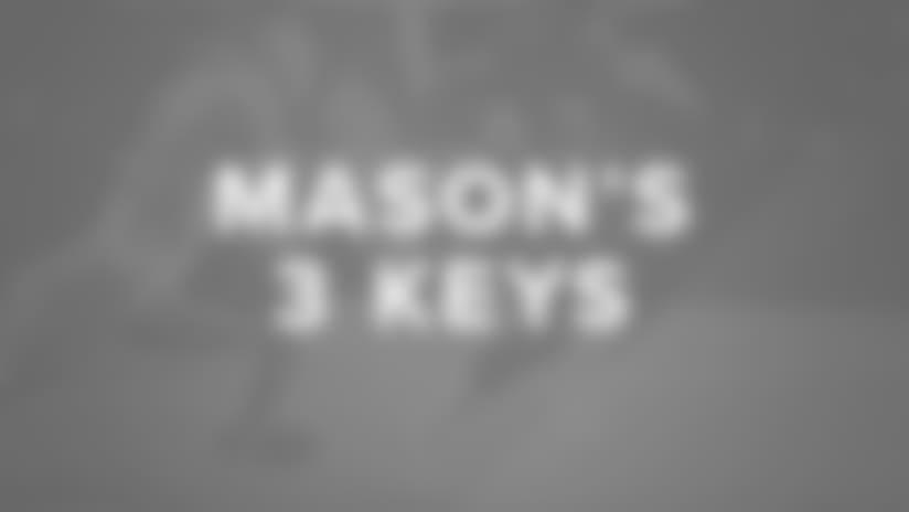 NEWS NAV: Mason's 3 Keys 1920x1080