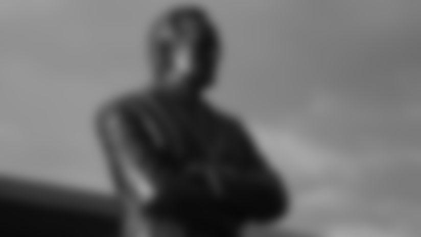 190913_bowlen_Statue