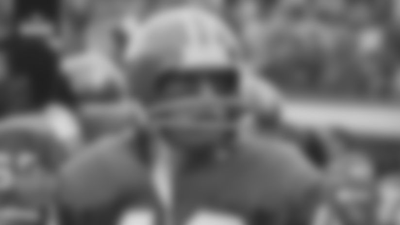Broncos Country Throwback (Ep. 20): Kickin' it with Billy Van Heusen
