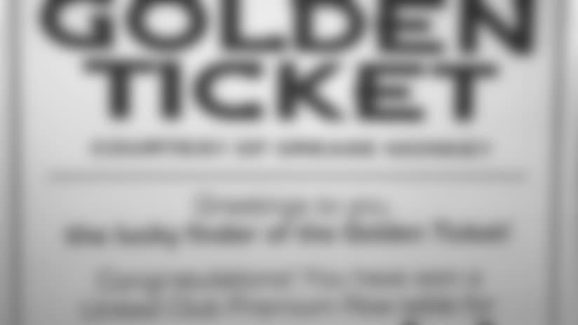 151025_ticket.jpg
