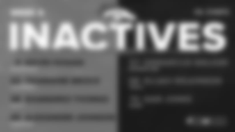 181001_inactive_fix