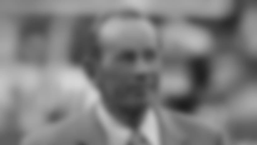 Sacco Sez: Pat Bowlen's greatness through my eyes
