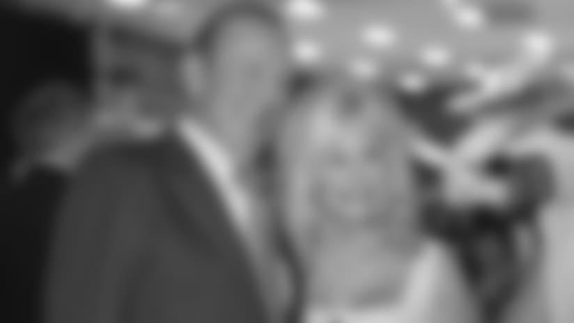 180627_bowlen_couple