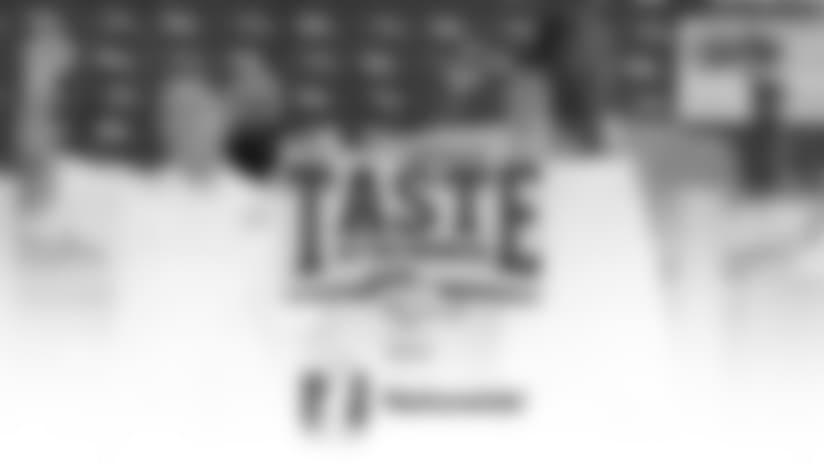 150505_taste_650x420.jpg