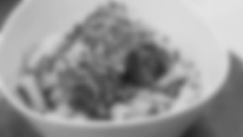 170624_food1.jpg