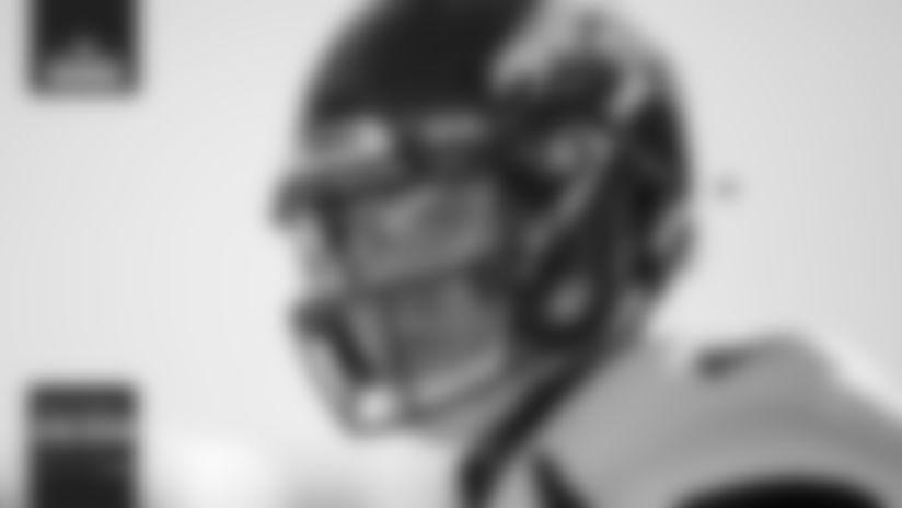 Entre Amigos, El Podcast: La semana 2 de la NFL fue dolorosa
