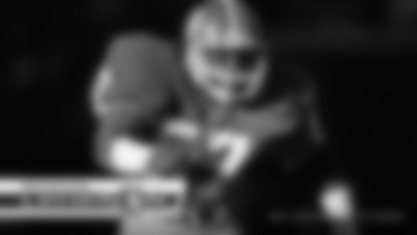 Broncos Legends: Tom Jackson relives career as versatile linebacker in an all-time great defense