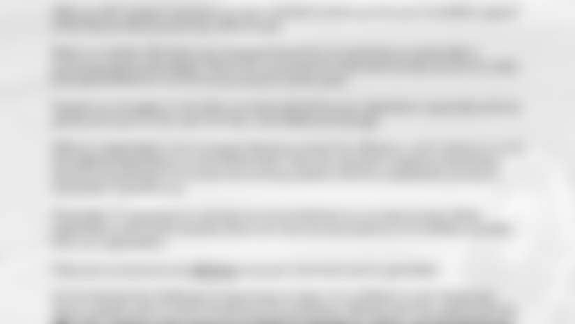 2017_ellis_letter_to_fans.jpg