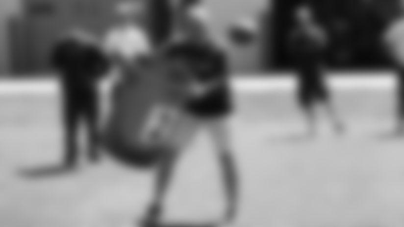 190606_fieldday2