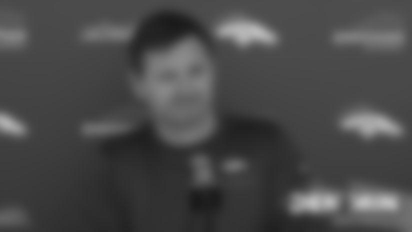 #DENvsMIN: OC Rich Scangarello