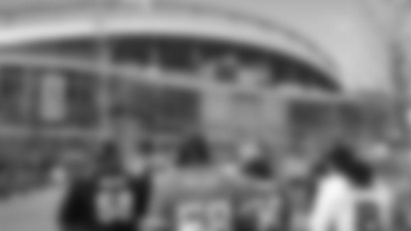 200617_Stadium_Update