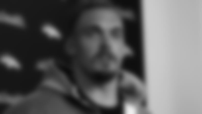 wolfe_derek_CP_170516.jpg