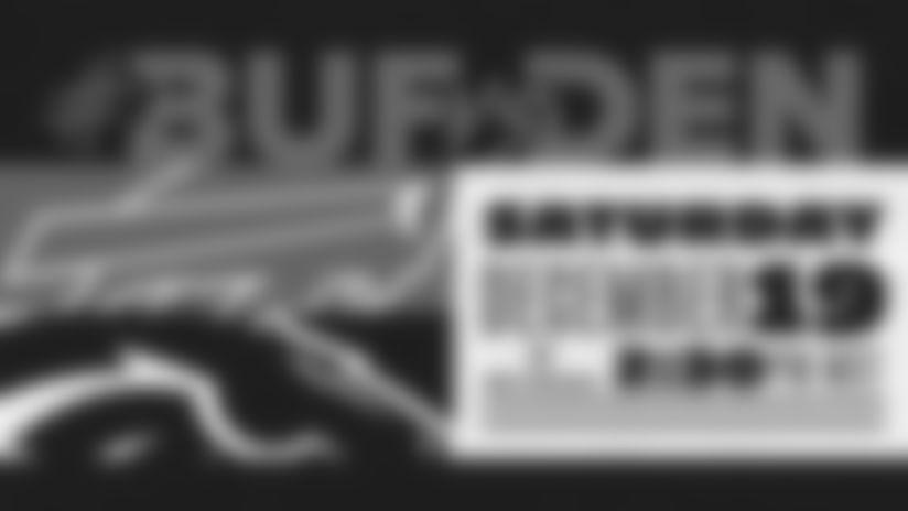tunein_generic_wk15_BUFvsDEN_wide