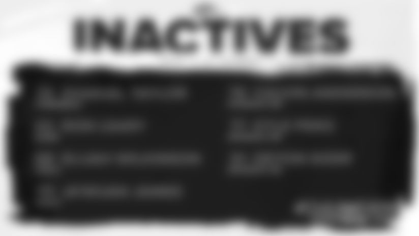 191229_INACTIVE_GRAPHIC