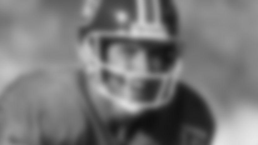 Kyle Brandt: 'Do not leave John Elway off' NFL 100 All-Time Team