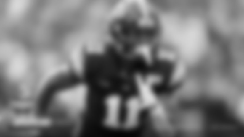 CampCountdown_Cornerback