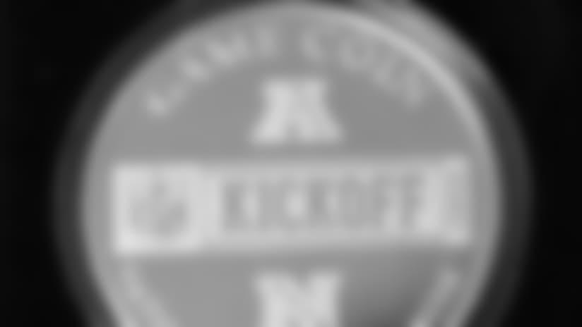 130902_coin_ins.jpg