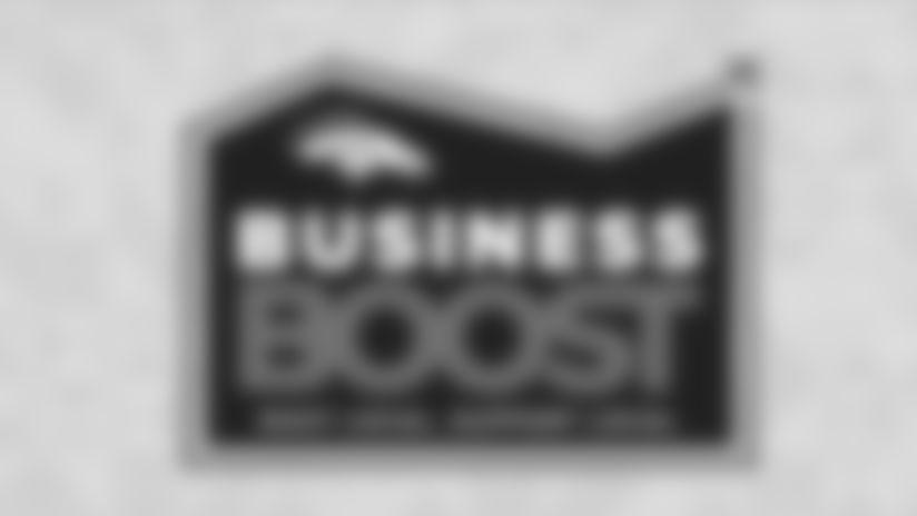 201118_businessboost