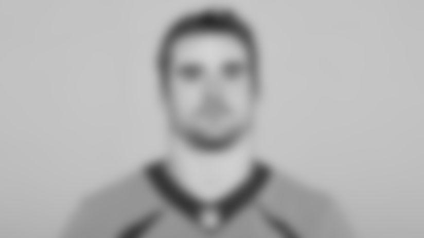 janovich_headshot